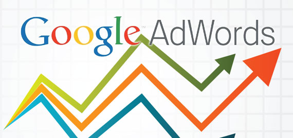 Google AdWords / PPC event