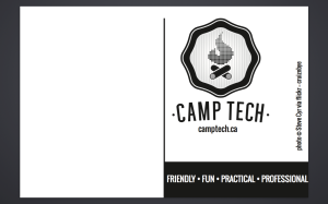 camp-tech-post-card-2