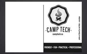 camp-tech-post-card-2
