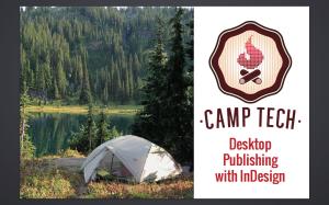 camp-tech-post-card