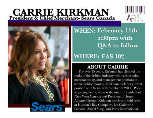 Carrie-Kirkman-at-Humber