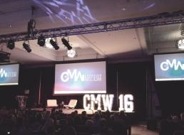 Digital Media Summit