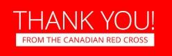 2015-crc-thank-you-600x300-en