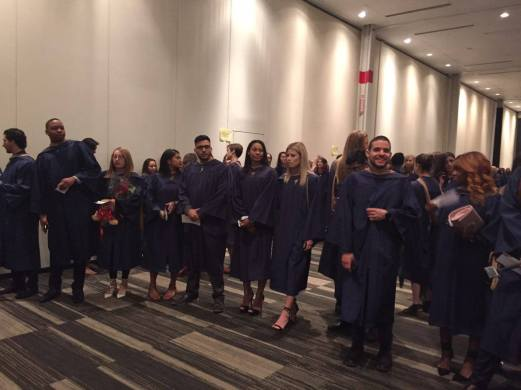 Humber-Digital-Business-Management-Graduation