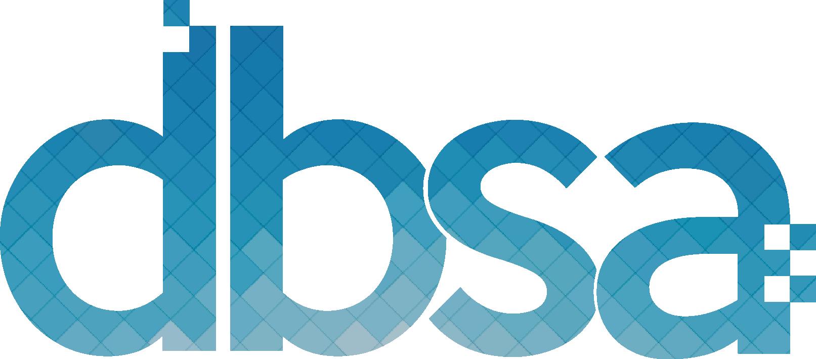 Digital Business Student Association