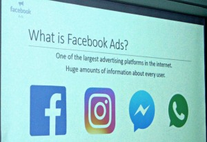 tech-week-2017-facebook-ads-workshop-3