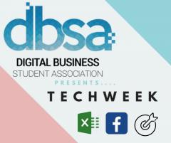 DBSA TechWeek 2018Conference