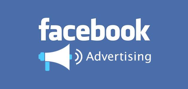 TechWeek 2019: Introduction to Canva & FacebookAds