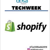 Shopify Doorsign