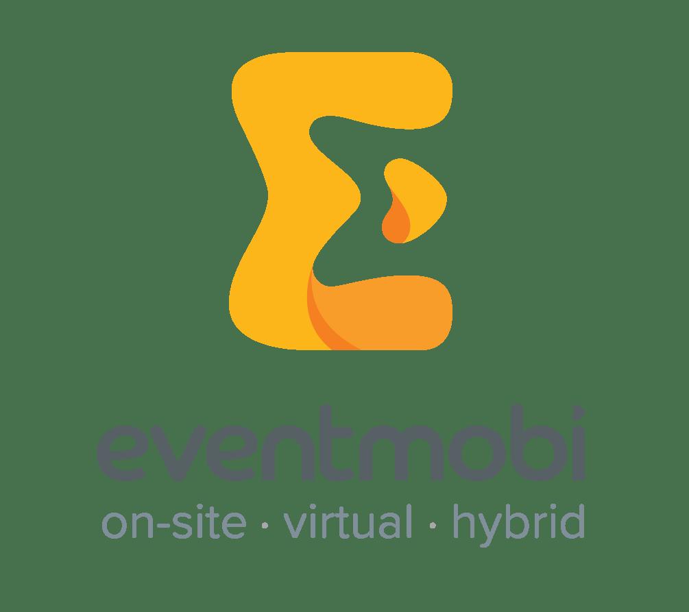 Virtual Masterclass: Mastering VirtualEvents